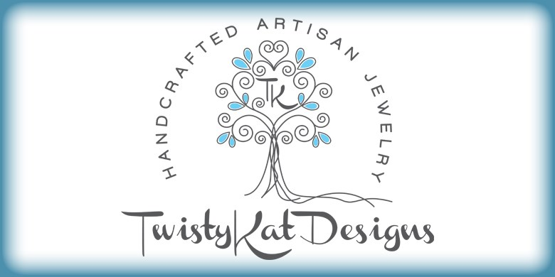 TwistyKat Designs